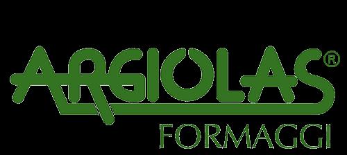 VIDEO INTERVISTA ALESSANRA ARGIOLAS di ARGIOLAS FORMAGGI