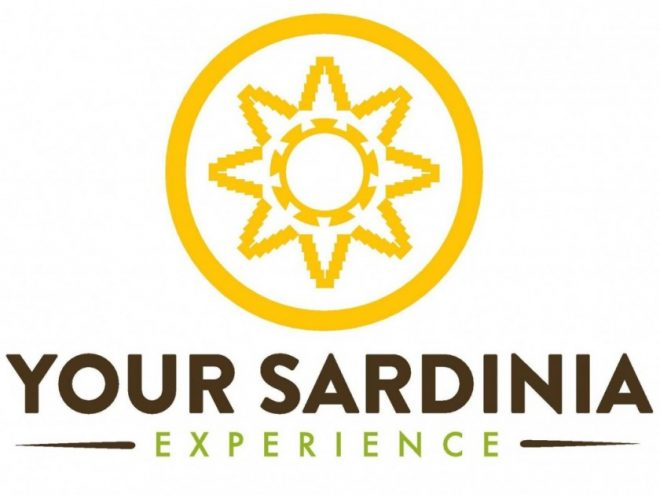 Your Sardinia experience project