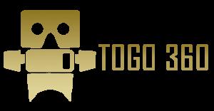 togo360 logo
