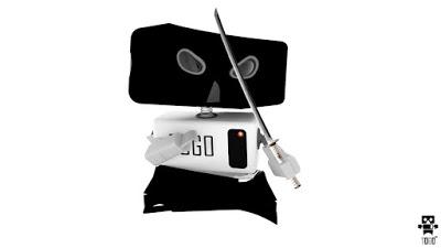 BRAND NAMING: CHE COSA SIGNIFICA TOGO360?