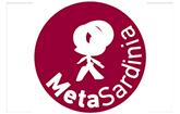 metasardinia