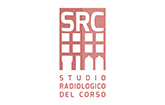 studio radiologico del corso